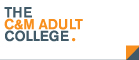 cmc adult learning logo