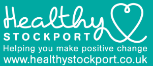 Healthy Stockport
